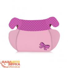 Бустер Bertoni EASY pink ribbon