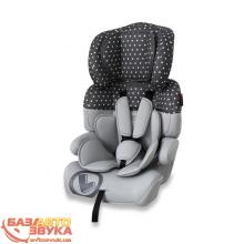 Кресло Bertoni JUNIOR+ grey dots