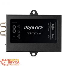 Авто DVD Prology DVB-T2 Tuner, Фото 3