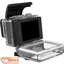 Экран GoPro LCD Touch BacPac 3.0 ALCDB-401, Фото 3