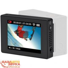 Экран GoPro LCD Touch BacPac 3.0 ALCDB-401