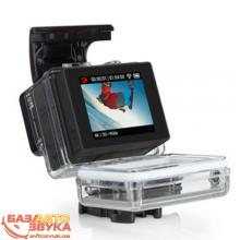 Экран GoPro LCD Touch BacPac 3.0 ALCDB-401, Фото 5