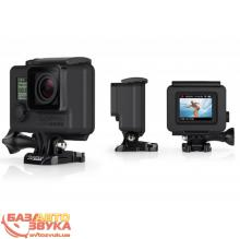 Корпус GoPro Blackout Housing AHBSH-401, Фото 2