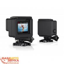 Корпус GoPro Blackout Housing AHBSH-401, Фото 3