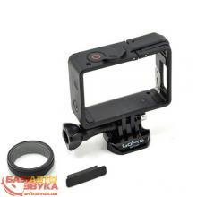 Крепление GoPro The Frame ANDFR-302