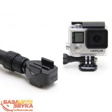 Монопод GoPro GoScope6 Boost Plus 17.5 - 40 Exention Pole, Фото 2