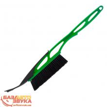 Щетка BI-PLAST BP-02 BIG