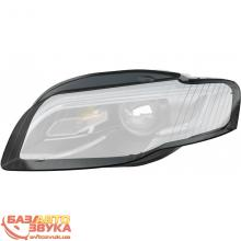 Штатная оптика Osram LEDriving XENARC Headlight LEDHL101, Фото 7