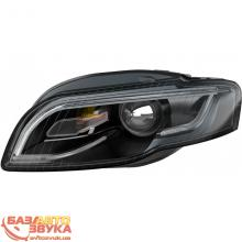 Штатная оптика Osram LEDriving XENARC Headlight LEDHL101