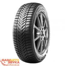 Шины KUMHO WinterCraft WP51 (195/65R15 91T) kh1276