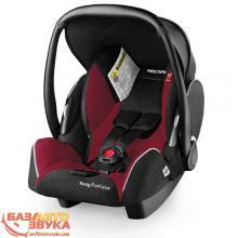 Кресло RECARO Young Profi plus Ruby