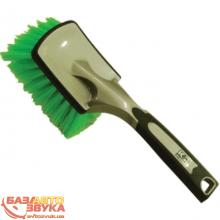 Щетка K2 MANUAL WASH BRUSH