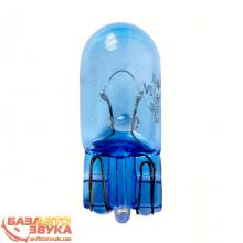 Накаливания лампа Ring R801 ICE BLUE 5W 12V (1шт.)