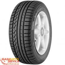 Шины Continental ContiWinterContact TS 810S (255/45R18 99V) ct226