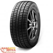 Шины KUMHO Ice Power KW21 (175/65R14 82Q) kh312