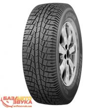 Шины Cordiant All Terrain (215/70R16 100H) 1955