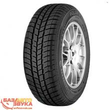 Шины Barum Polaris 3 4x4 (235/55 R17 103V) XL bm136