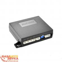 Парктроник Steelmate PTS410EX black, Фото 3