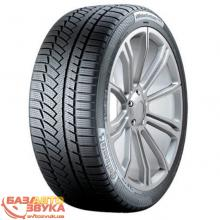 Шины Continental ContiWintCont TS 850P (235/45R18 98V) XL ct444