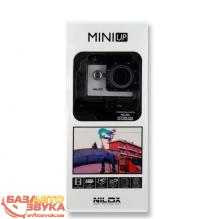 Камера для экстрима Nilox MINI UP, Фото 4