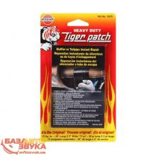 Ремонтная лента Versachem 10270 VC TIGER PATCH MUFFLER REPAIR TAPE