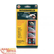 Клей Versachem 90110 VC WINDSHIELD REPAIR KIT