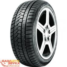 Шины Ovation Tires W-586 (195/50R15 86H)
