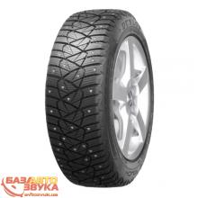 Шины DUNLOP Ice Touch (205/65R15 94T) шип