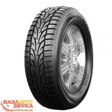 Шины Ovation Tires Ecovision W-686 (205/65R16 95H)