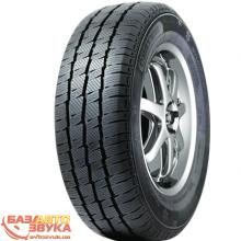 Шины Ovation Tires WV-03 (195/75R16C 107/105R)