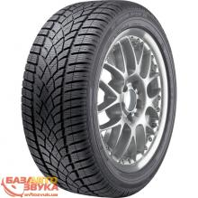 Шины DUNLOP SP WinterSport 3D XL (255/50R19 107H) dn25