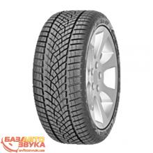 Шины GOODYEAR UltraGrip Performance G1 (225/55R17 101V) XL gy35