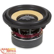 Сабвуфер Audiosystem H 12 UNLIMITED