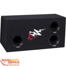 Сабвуфер Audiosystem R 12 BP