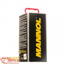 Моторное масло MANNOL 7705 O.E.M. for Renault Nissan 5W-40 4л, Фото 3