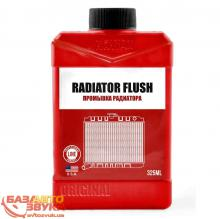 Промывка радиатора NOWAX NX32540 RADIATOR FLUSH 325ml
