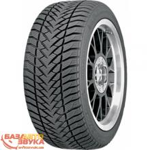 Шины GOODYEAR UltraGrip XL (255/55R18 109H)  gy44