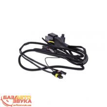 Провода питания BREVIA Wires for H4-3 13440