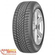 Шины GOODYEAR Ultra Grip Ice 2 (215/60R16 99T) XL 98021