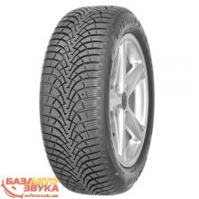 Шины GOODYEAR Ultra Grip 9 (195/60R15 88T)