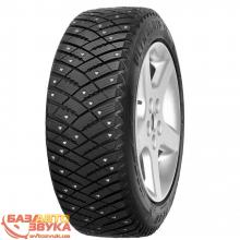 Шины GOODYEAR Ultra Grip Ice Arctic (215/65R16 98T) шип 98122