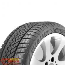 Шины GOODYEAR Ultra Grip Perfomance G1 (225/50R17 94H) XL 104985, Фото 2