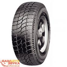 Шины Tigar 225/65R16C 112/110R Cargo Speed Winter 98615