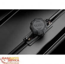 Грузовой бокс THULE Touring L (780) Black (TH-6348B), Фото 11