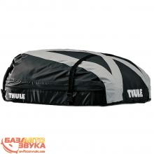 Грузовой бокс THULE Ranger 90 (TH-6011)