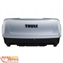 Грузовой бокс THULE BackUp 900 (TH-900)