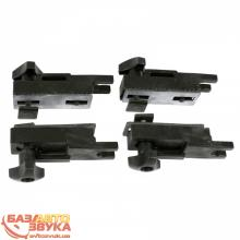 Адаптер THULE T-Track Adapter 697-1 (TH-697-1), Фото 4