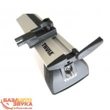 Адаптер THULE T-Track Adapter 697-1 (TH-697-1), Фото 6