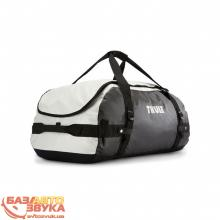 Сумка спортивная THULE Chasm Large (Mist) (TH-202800)