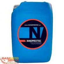 Моторное масло Nanoprotec ENGINE OIL 5W-30 LLV1 20л NP 2205 520